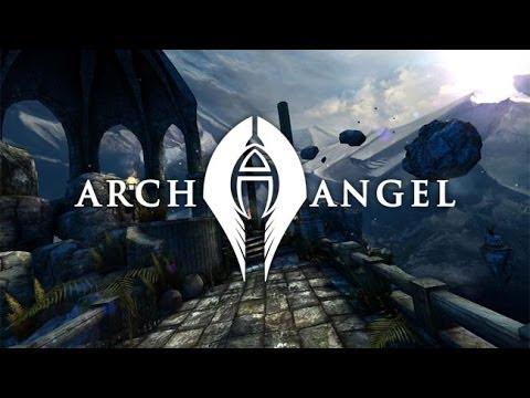 Archangel Android