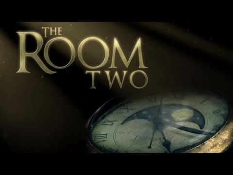 The Room Two на Андроид