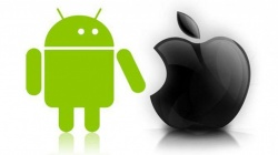 iPhone на Android ?